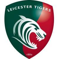 Leicester Tigers v Sale Sharks