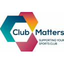 Club Matters - Develop a Marketing Strategy Icon